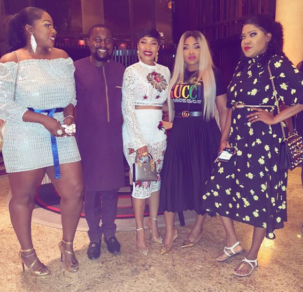 See-Photos-And-Videos-From-Bobriskys-26th-Birthday-Party-6