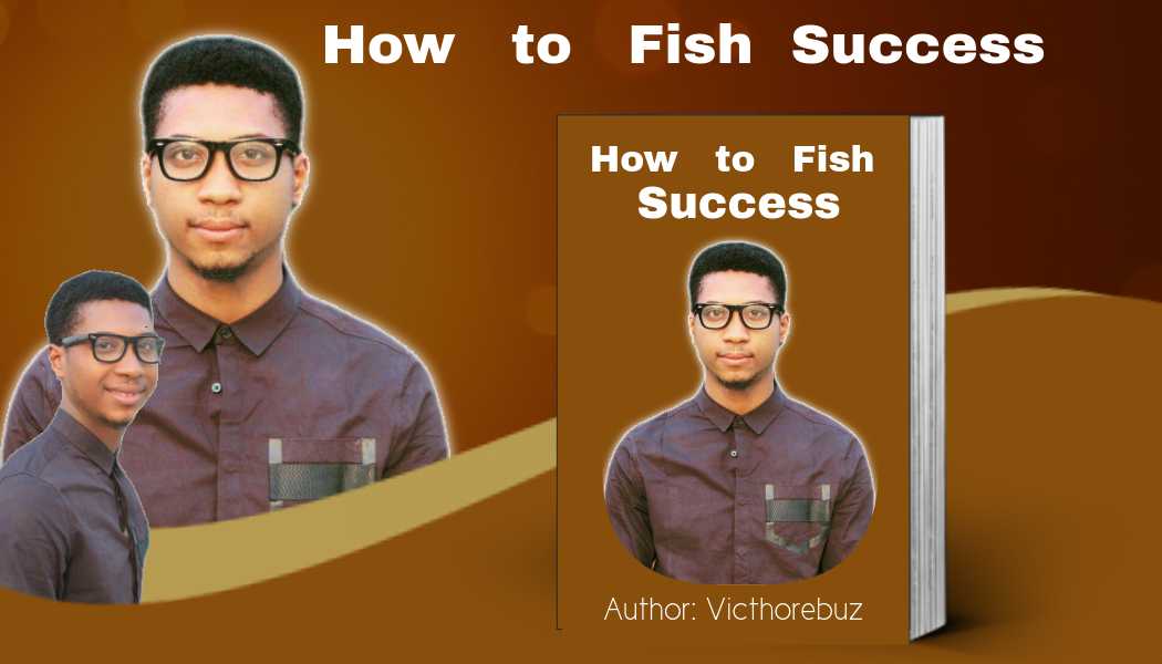 How to Fish Success