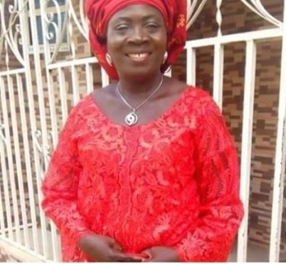 Thugs reportedly burn Kogi PDP woman leader to death