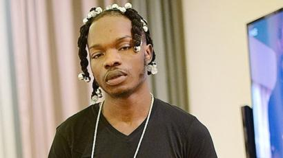 Naira Marley sends message of warning to all ''Marlians''